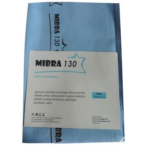 MIBRA 130