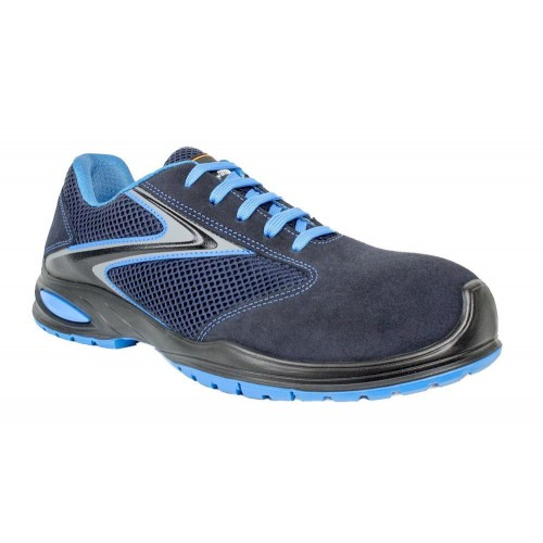 SCARPA SPEED BLUE ROYAL S1...
