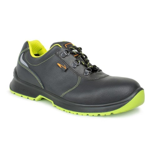 SCARPA SPEED GREEN S3 SRC CE