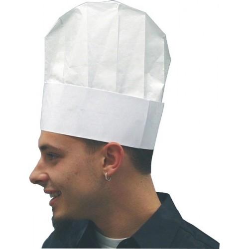 CAPPELLO FOOD IN CARTA