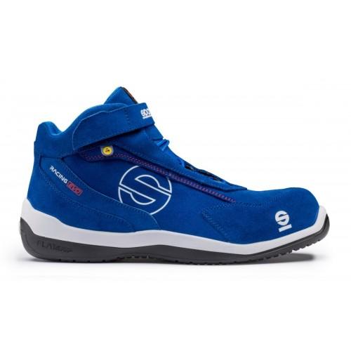 STIVALETTO SPORT BLUE S3 SRC