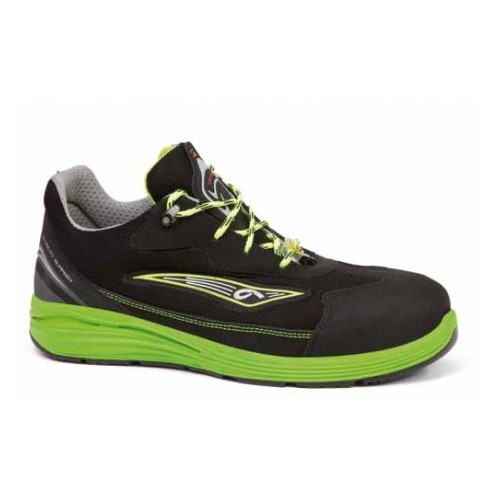 SCARPA GREEN VALLEY S1 P
