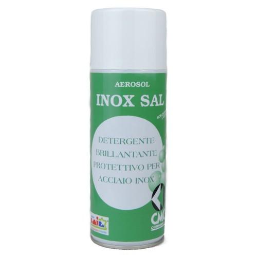 INOX SAL